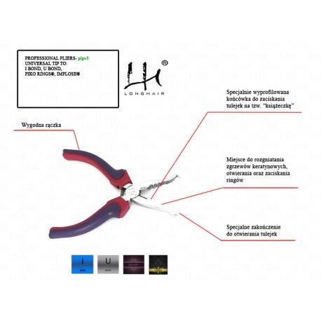 MULTI OBCĘGI - PLPV3 - UTIP, ITIP, IMPLOSE®, PIKO RING®