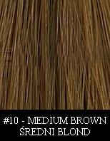 uter-#10 - ŚREDNI BLOND