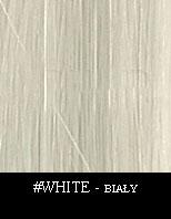 uter-#white - BIAŁY