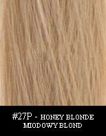 uter-#27p - MIODOWY BLOND