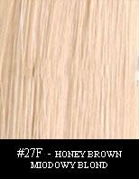 uter-#27f - MIODOWY BLOND