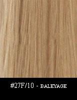 uter-#27f/10 - BALEYAGE