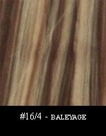 uter-#16/4 - BALEYAGE