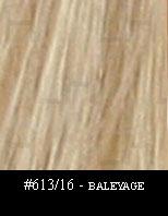 uter-#613/16 - BALEYAGE