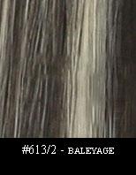 uter-#613/2 - BALEYAGE