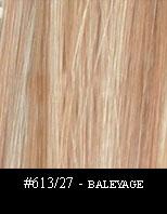 uter-#613/27 - BALEYAGE