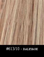 uter-#613/10 - BALEYAGE
