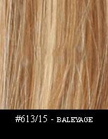 uter-#613/15 - BALEYAGE