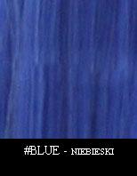 uter-#blue - NIEBIESKI