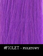 uter-#fiolet - FIOLETOWY