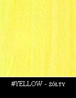 uter-#yellow - ŻÓŁTY