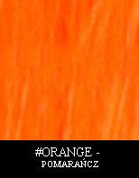 uter-#orange - POMARAŃCZ
