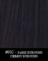 uter-#99j - CIEMNY BURGUND